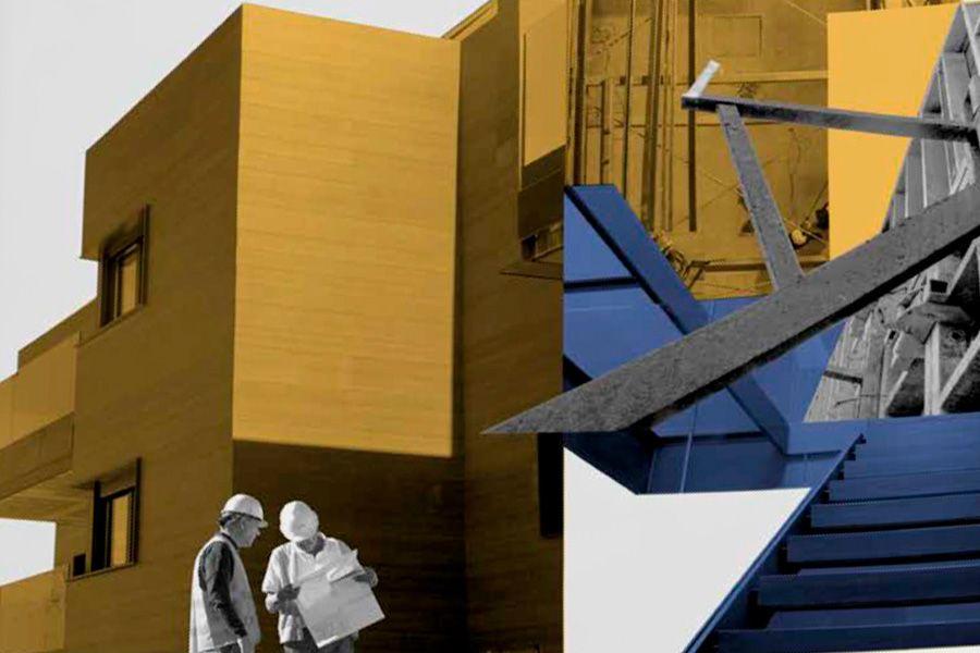 SAO branding proyectos destacados - Alza