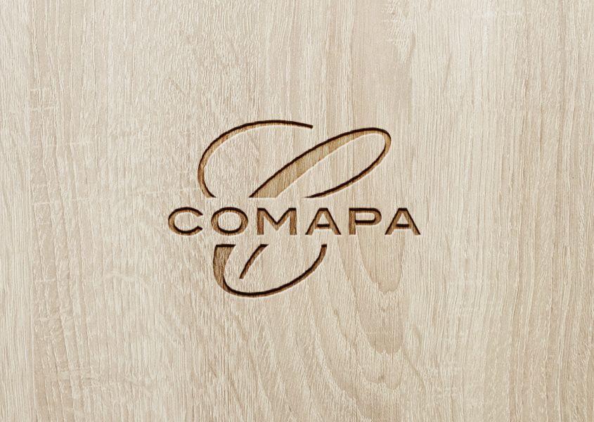 SAO branding proyectos destacados - COMAPA