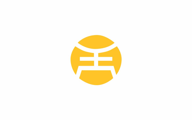 SAO branding proyectos destacados - Vall