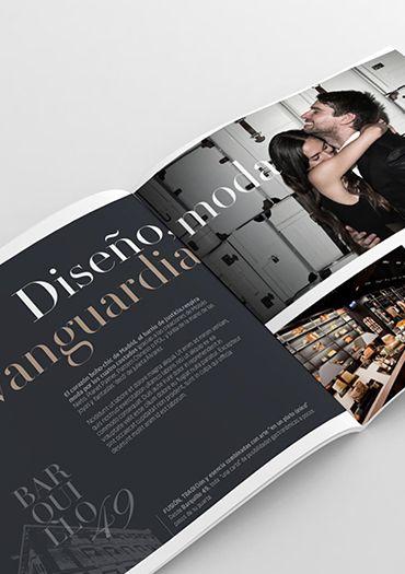 SAO branding proyectos destacados - IMPAR STUDIO