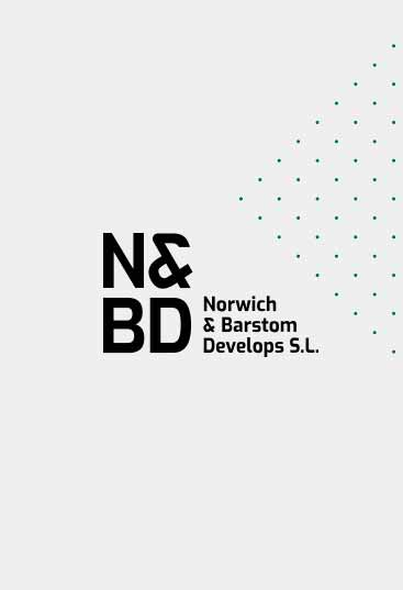 SAO branding proyectos destacados - Norwich