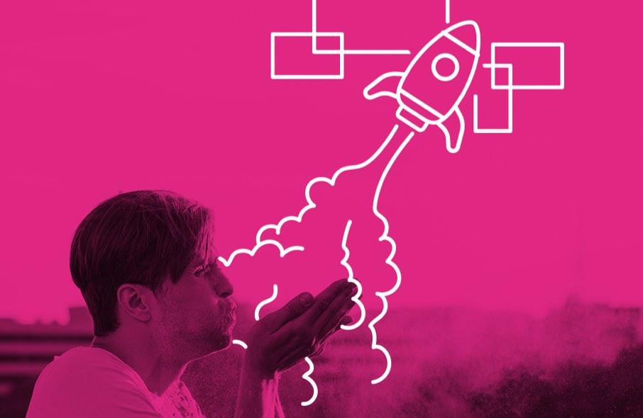SAO branding proyectos destacados - Upify