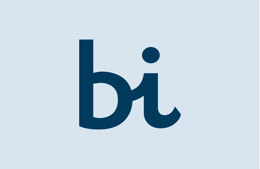 SAO branding proyectos destacados - Bilingus