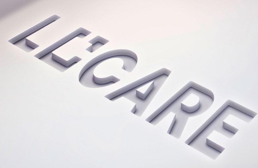 SAO branding proyectos destacados - LOCARE
