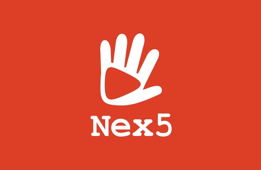 SAO branding proyectos destacados - Nex5