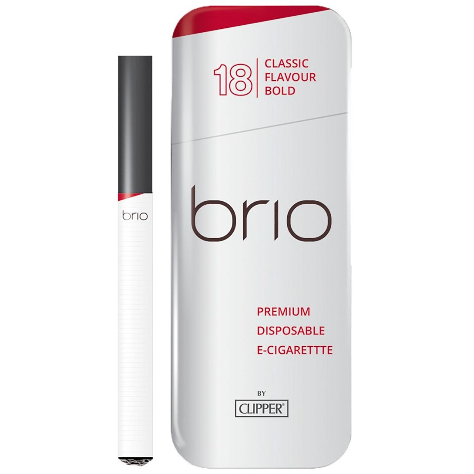 SAO branding proyectos destacados - BRIO