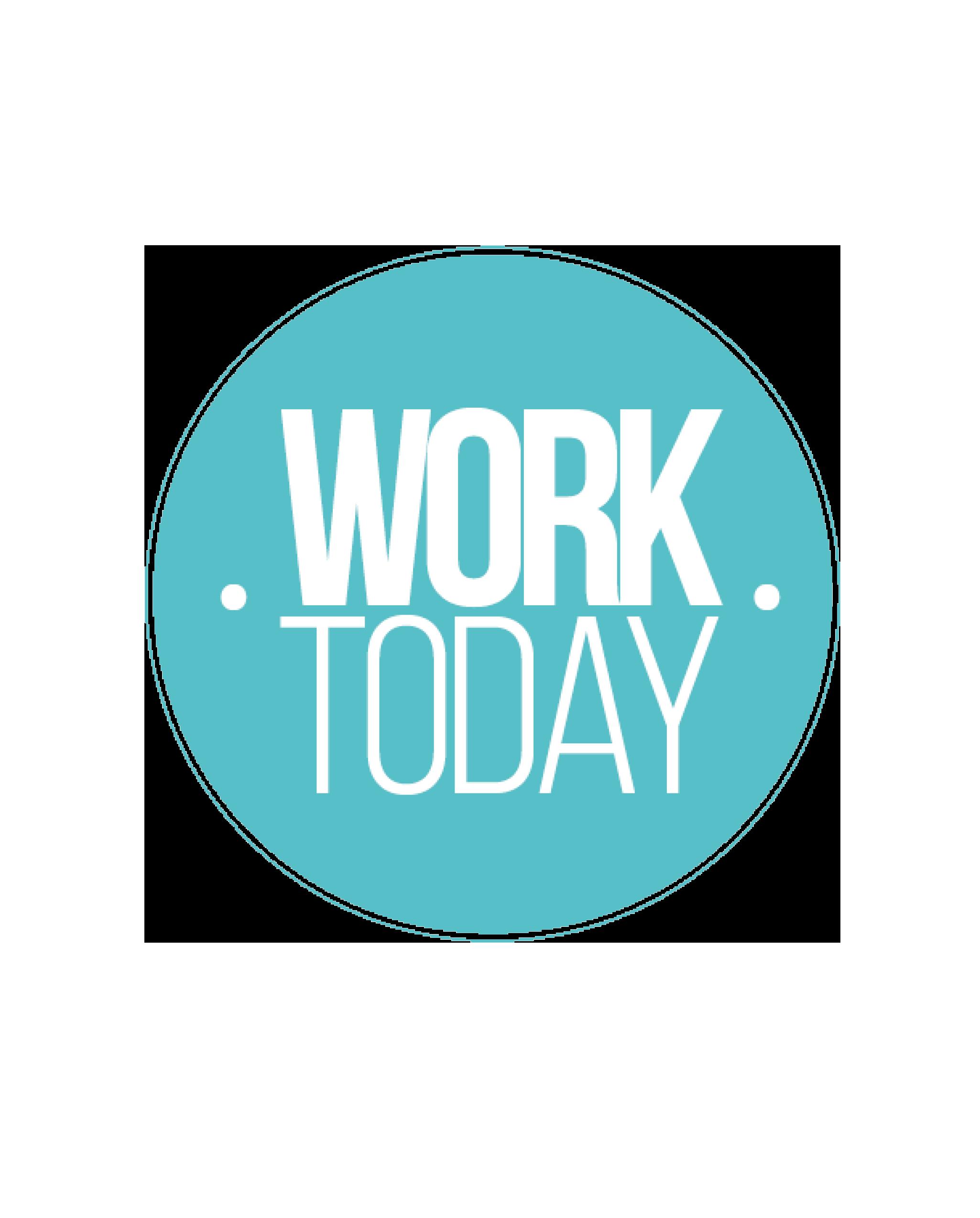 SAO branding proyectos destacados - WORK TO DAY